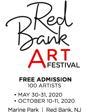REd Bank Arts Festival